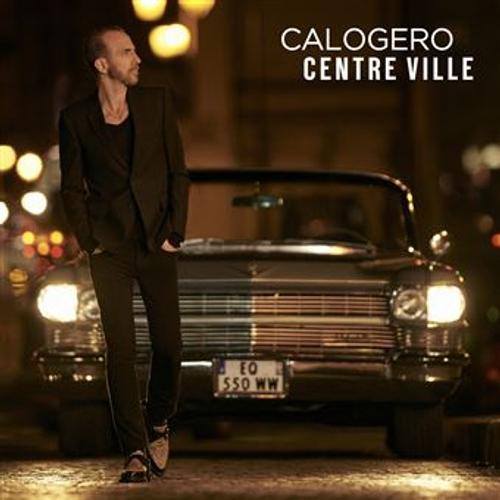 Calogero sur D!RECT FM