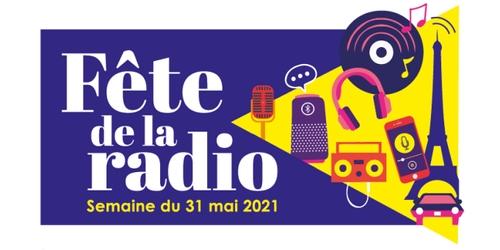 Radio, raconte-moi ton histoire (Episode 1)
