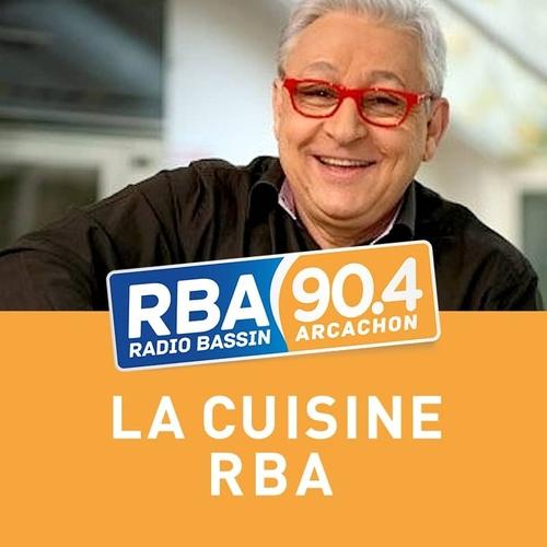 La Cuisine RBA