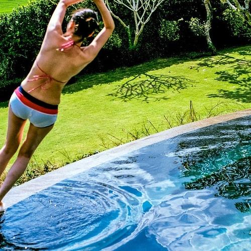 L'info éco | Le pisciniste alsacien Waterair réalise un bel été...