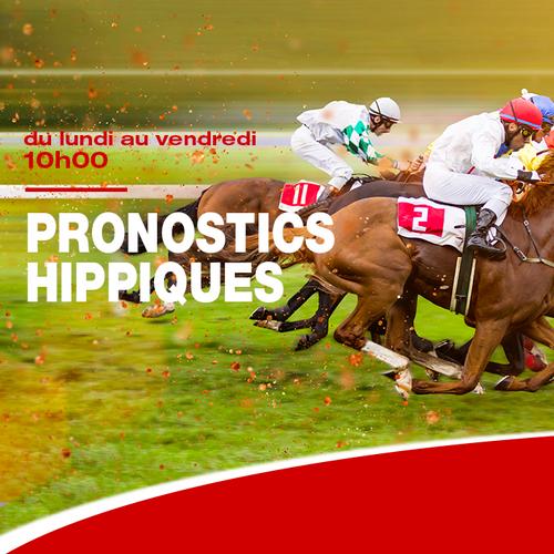Jeudi 16 septembre à Longchamp  ( Réunion 1 )