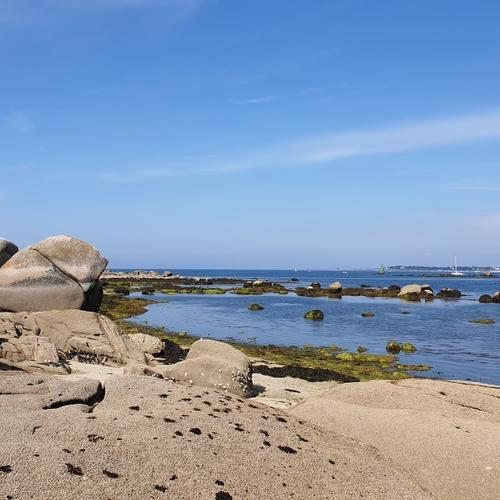 Finistère Slow Trip : découvrir le patrimoine touristique autrement