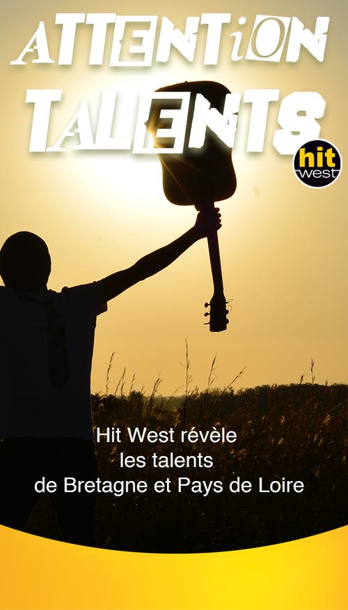 pub - attention talents 2021