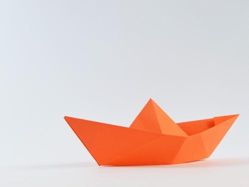 Retour sur la success-story de Click and Boat