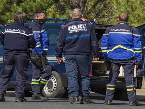 Prêtre assassiné en Vendée : le suspect interné en psychiatrie