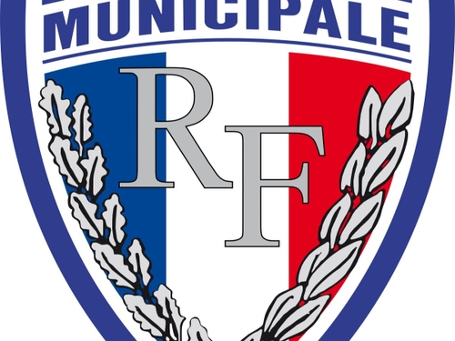 La première police municipale se déploie à Quimper.