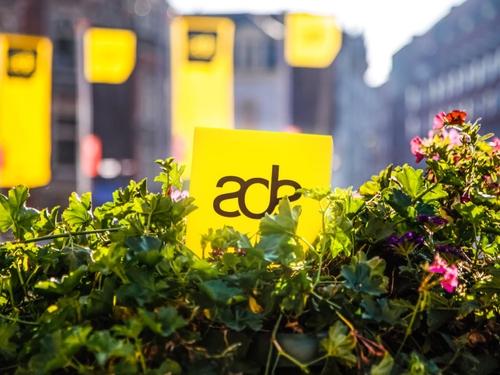 Music Story du jour : Amsterdam Dance Event