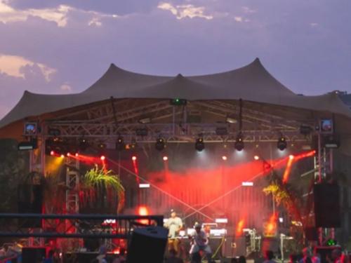 Marseille : Le Baou fait son closing ce week-end