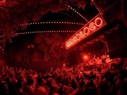 Actu Covid: les discothèques rouvrent à Ibiza ce vendredi mais…