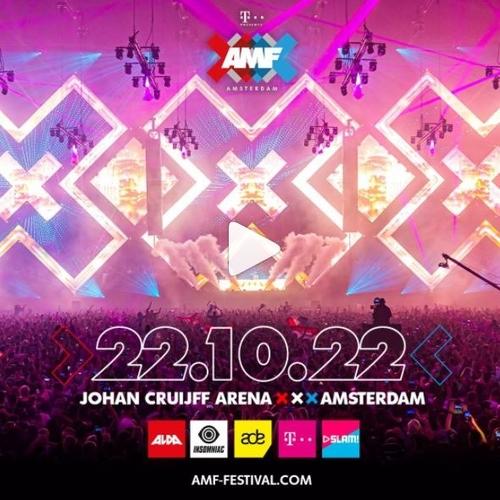 Amsterdam: le blackout continue