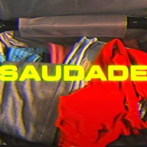 La music story du jour : Saudade