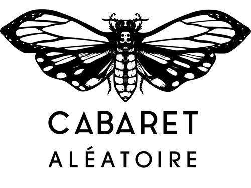 Le Cabaret Aléatoire de Marseille invité de l'Happy Hour FG ce soir !