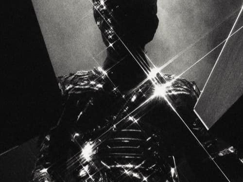 Gesaffelstein présent sur 3 tracks du nouvel album de Kanye West