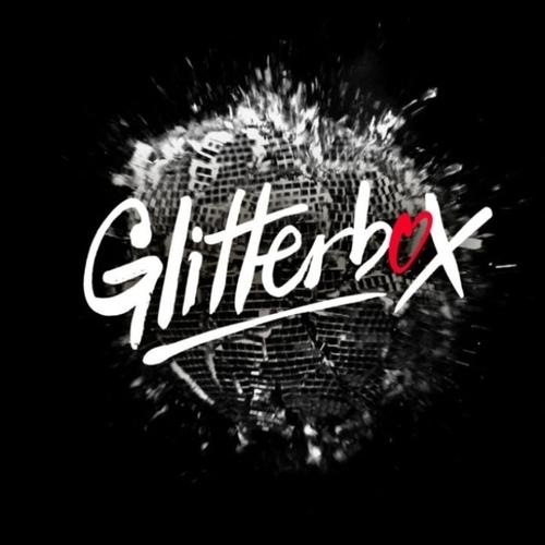 Music Story du jour : Glitterbox !