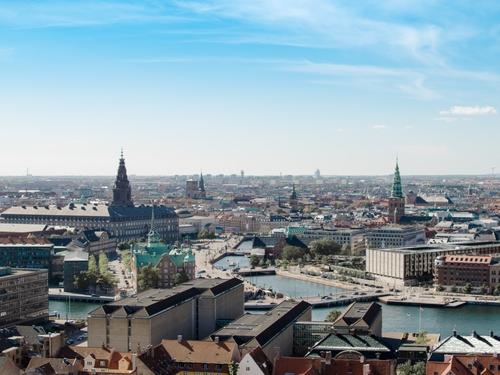Copenhague chasse les délinquants des quartiers festifs
