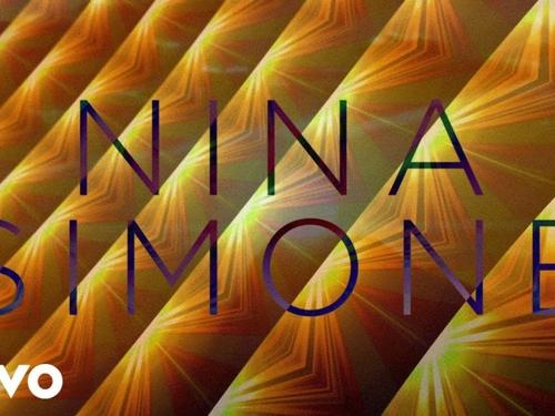 Sofi Tukker et Joel Corry sur l'album de remixes de Nina Simone
