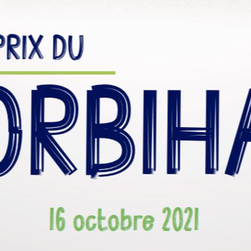Grand Prix Morbihan masculin : Arne Marie vainqueur surprise, Bryan...