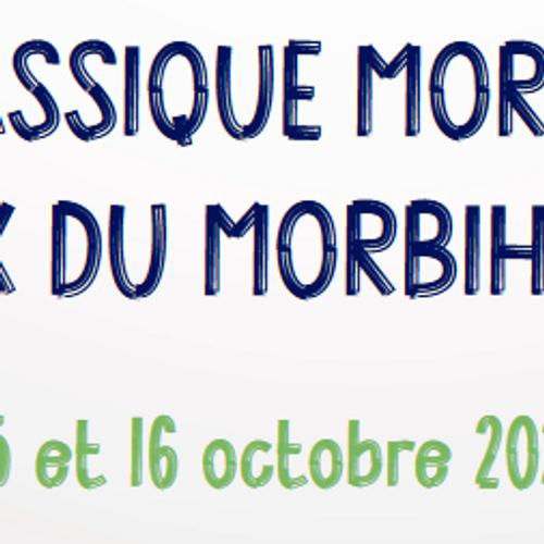 Grand Prix Morbihan féminin : Victoire de Chaira Consonni, Lucie...