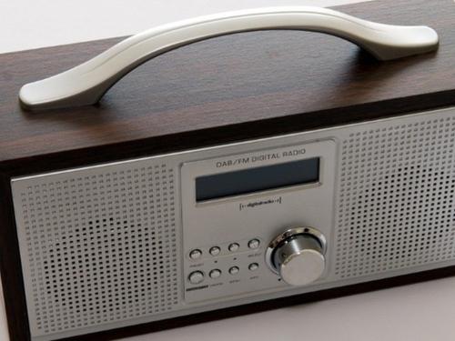 BlackBox : un meilleur son dans votre poste grâce au DAB+