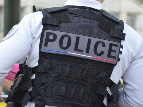 Octogénaire violée à La Rochelle : un suspect interpellé