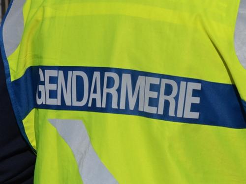 Un prêtre assassiné en Vendée, le suspect s'est rendu