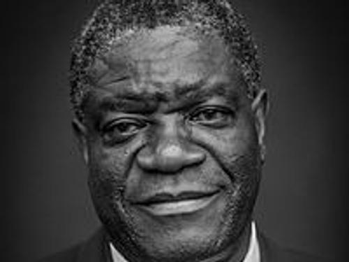 JDA : création d'un tribunal international pour l'est de la RDC