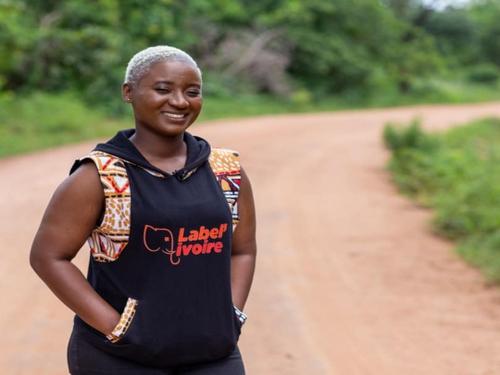 Pourquoi l'animatrice ivoirienne Yann Bahou a-t-elle été expulsée...
