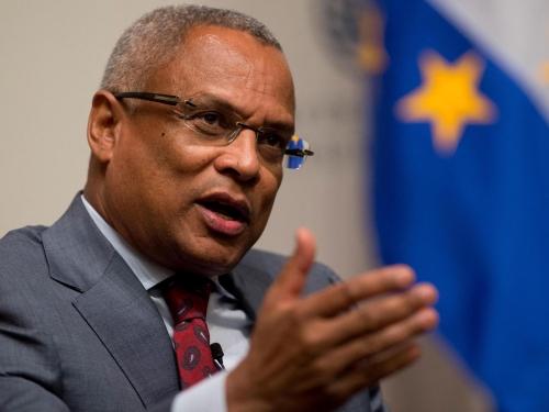 JDA - Le Cap-Vert, exemple démocratique en Afrique ?