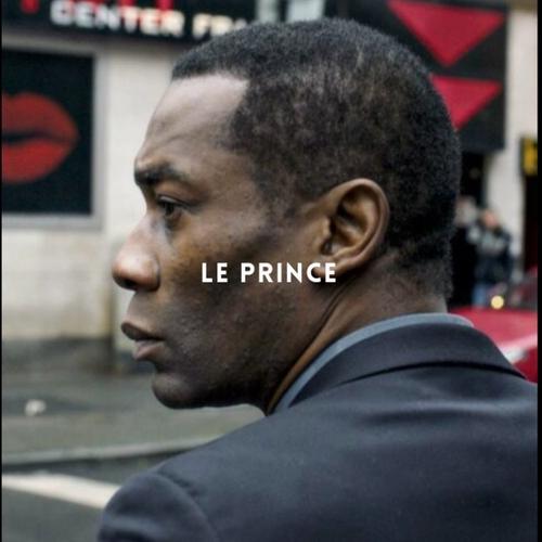 Passi Balende à l'affiche du Festival du Cinéma Allemand avec « Le...