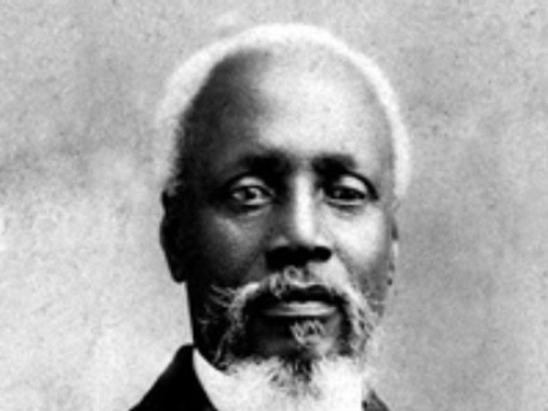 Joseph Anténor Firmin, icône de la liberté, défenseur de la « race...