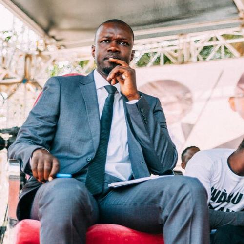 JDA : Au Sénégal, plusieurs partis d'opposition forment une...