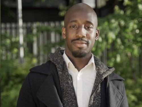 Avec Bakary Soukouna - Comment devenir un citoyen engagé ?