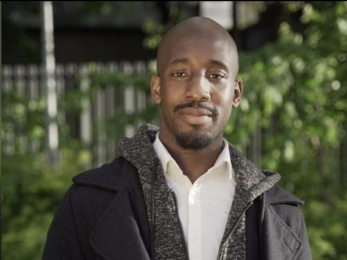 Avec Bakary Soukouna : Peut-on encore croire au pouvoir de la...