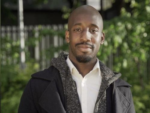 Avec Bakary Soukouna - Quels comportements adopter face aux...