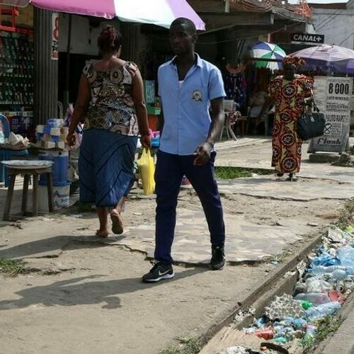 Pourquoi dit-on que les gabonais sont désormais les plus riches...