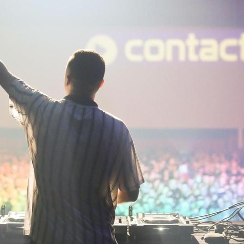 Noel Live - Contact FM - 20-12-20 - 08