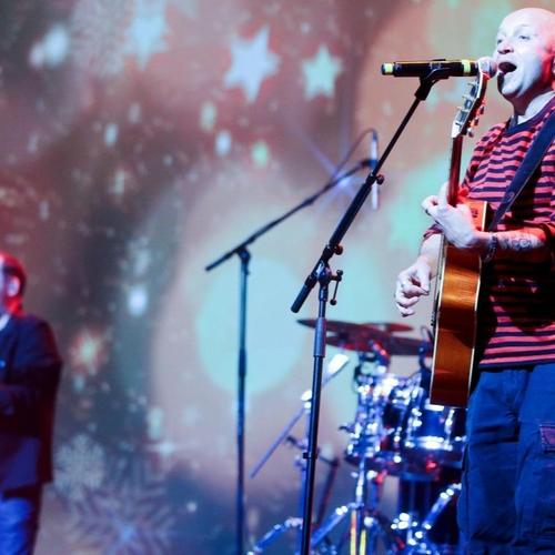 Noel Live - Contact FM - 20-12-20 - 09