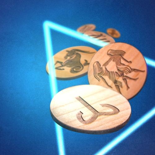 Le #Grand Horoscope - 23/09/21