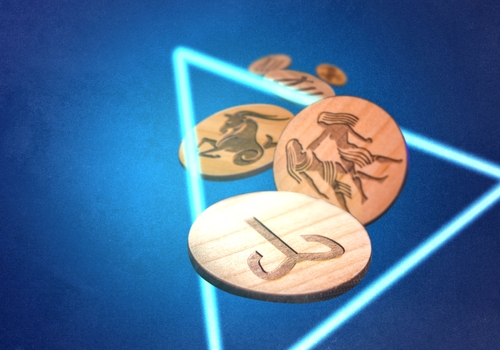 Le #Grand Horoscope - 15/09/21