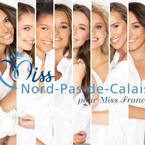 L'ELECTION DE MISS NORD-PAS-DE-CALAIS, AVEC CONTACT FM !