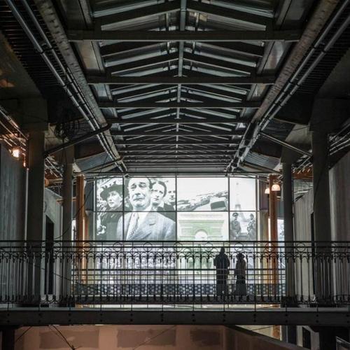 Halloween : un enquête à mener au musée Guerre et Paix en Ardennes