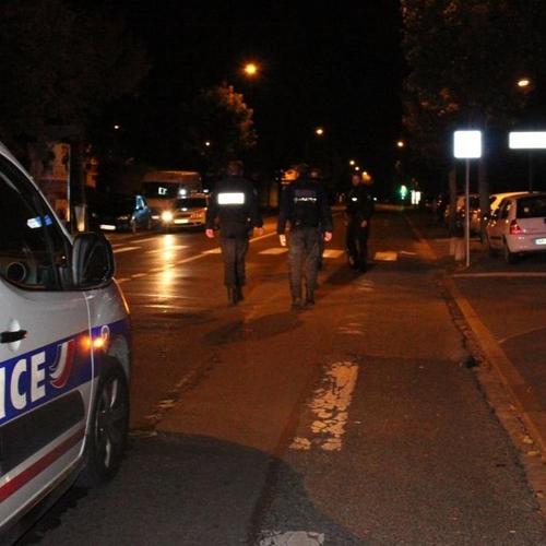Adolescent percuté mortellement à Reims : le conducteur rejugé en...