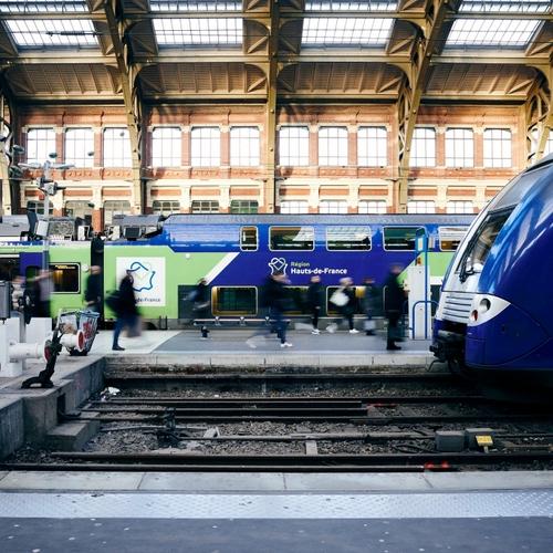 Bon plan : la SNCF met en vente 120 000 billets TER à moins 50%