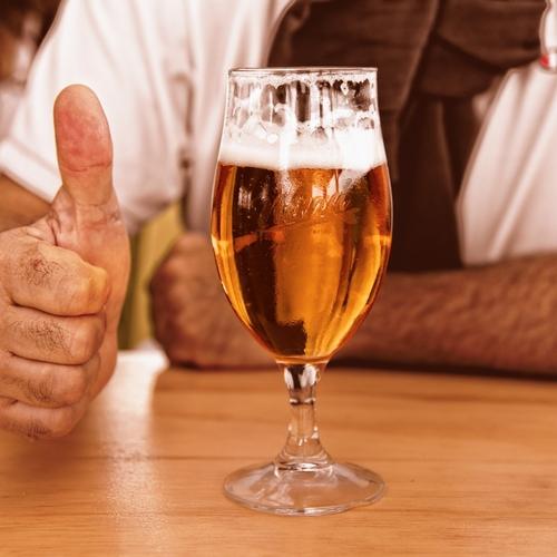 La Goudale et l'Anosteké parmi les meilleures bières du monde