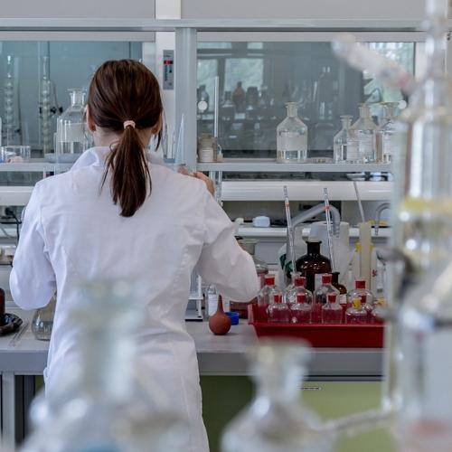 Covid-19 : l'Institut Pasteur de Lille recherche des patients pour...