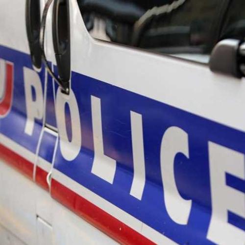 Accident mortel dans la Somme : la gendarmerie lance un appel à...