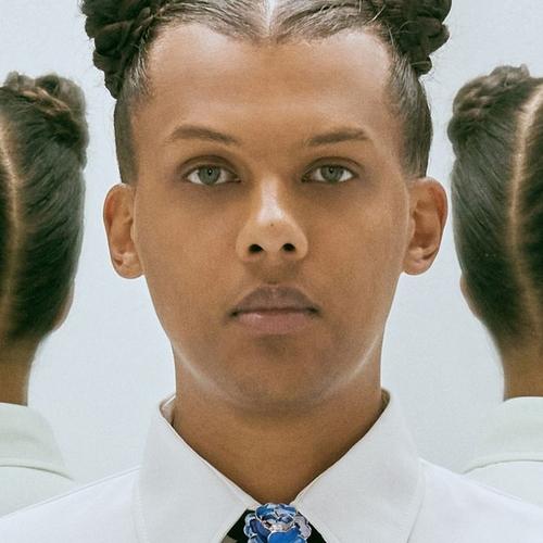 Stromae, tête d'affiche du Cabaret Vert?