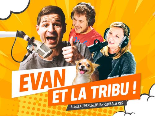 evan_et_la_tribu_officiel