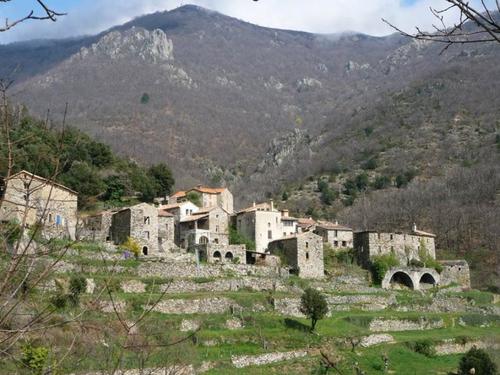 Gard : une épicerie d'un village cévenol accumule les récompenses