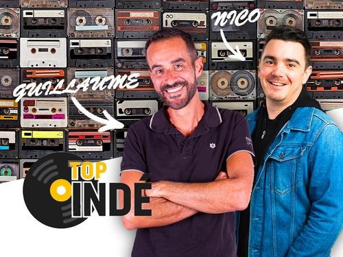 Podcast du 24/09/2021 - 21:00